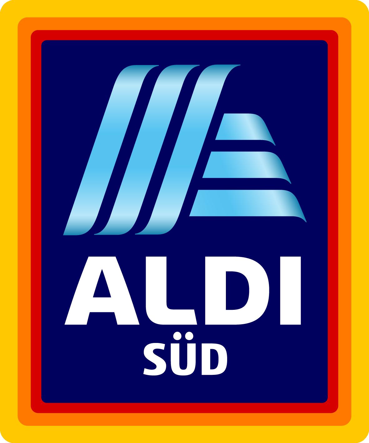 ALDI SÜD Blog